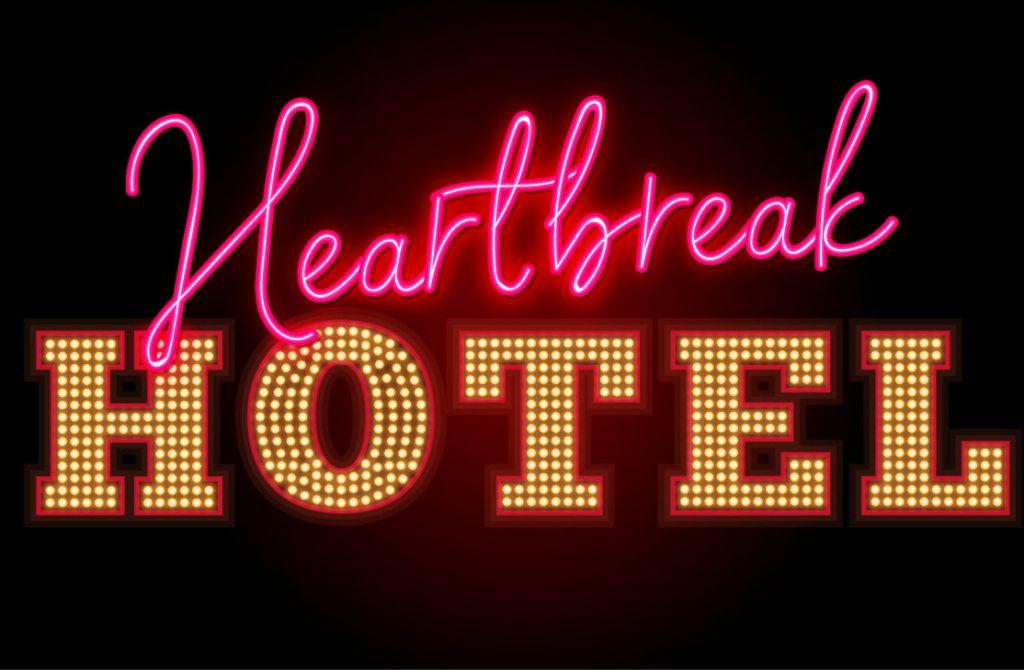 20-04-Heartbreak-Hotel-Logo-e1575488002595